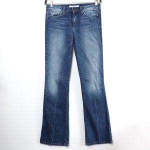 Joe's Jeans | Muse Fit Medium Wash 27